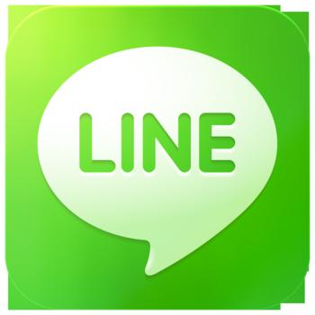 Line-app-logo.png