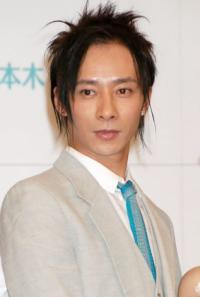 OriconStyle_2032040_1_s.jpg